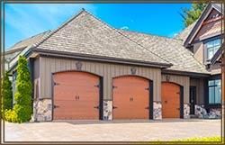 SOS Garage Door Service Westwood, NJ 201-523-4367